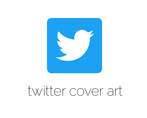 twitter cover in 2018