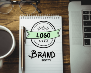 Branding Strategies – How To Avoid 10 Biggest Branding Mistakes for Entrepreneurs and Designers